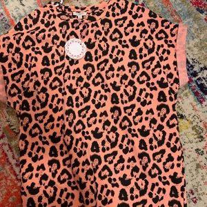 NWT Umgee Tunic / Dress